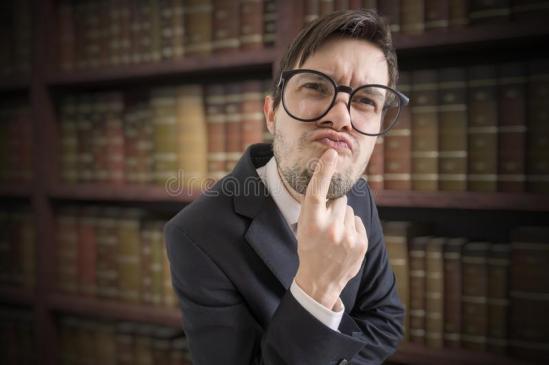 funny-expression-suspicious-teacher-library-funny-expression-suspicious-teacher-library-107252946.jpg
