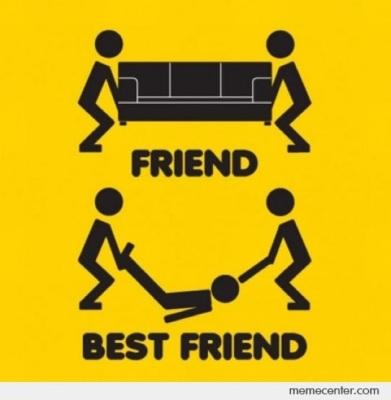 Funny-Friendship-Memes7-1