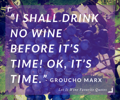 grouch-marx-quote-photo