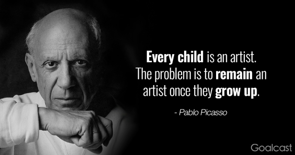 Picasso-quotes-every-child-is-an-artist.jpg