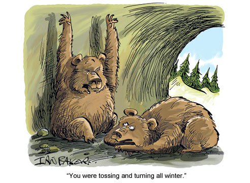 spring-cartoons-05-ss