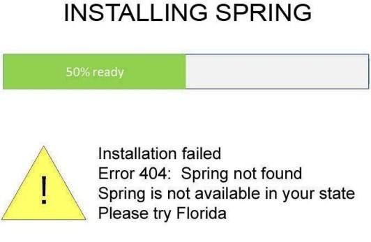 spring_404_error1