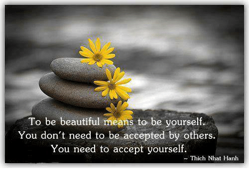 to-be-beautiful-means-to-be-yourself-you-dont-need-4136200