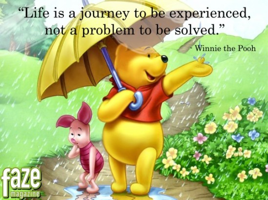winnie-the-pooh-quote-7-photo-600x450
