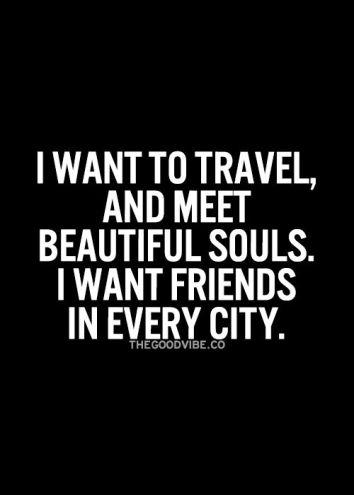 839aae278ac9eaad20a963810147b8c1--my-goals-life-goals