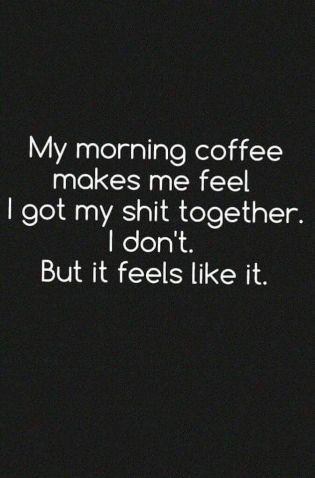 9f681fcf74543a62a81fcef5027991aa--i-love-coffee-coffee-talk