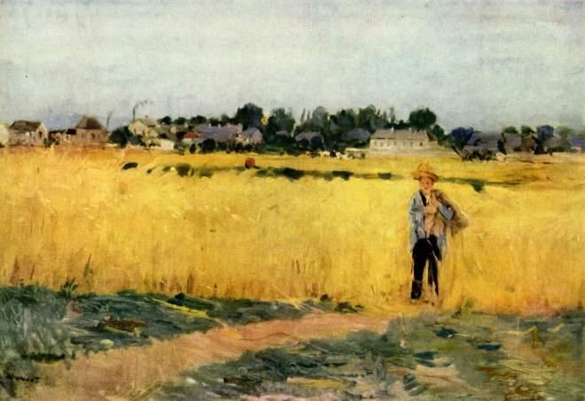 Berthe_Morisot_005