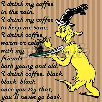 c5575121b229a0d3031b73e5714e1034--coffee-humor-funny-coffee