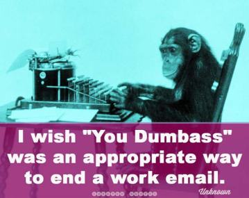 funny-work-quotes-1
