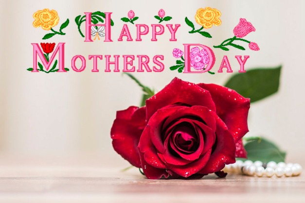 Happy-mothers-day-2018-HD-greetings-71