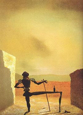 The_Ghost_of_Vermeer