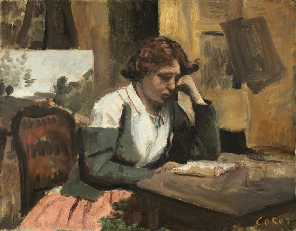 1920px-Young_Girl_Reading_by_Jean-Baptiste-Camille_Corot_c1868