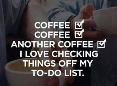 3c9efd910dcce00d588d33f5f9166b63--but-first-coffee-coffee-love.jpg