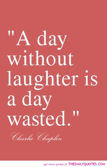 Funny-Quotes-About-Friendship-And-Laughter-08