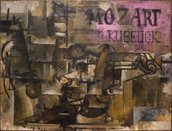 Georges_Braque,_1912,_Violin,_Mozart_Kubelick,_oil_on_canvas,_45.7_x_61_cm_(18_x_24_in),_Metropolitan_Museum_of_Art