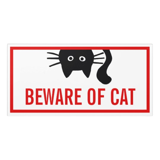 beware_of_cat_black_cat_funny_room_sign-rfb740c42feb94e309c8fd19bfc1f79c1_jney6_540
