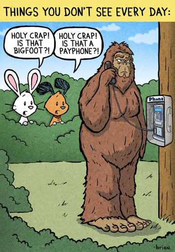 chuck-and-beans-payphone-birthday-root-349zzb5124_1470_1