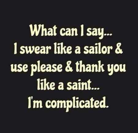 Funny-Quotes-And-Sayings-501