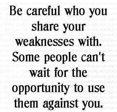 oat_fake_people_insecuri