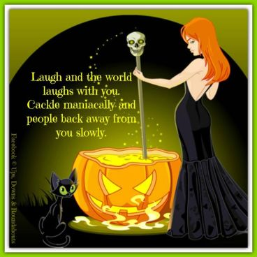 209064-Funny-Halloween-Witch-Quote