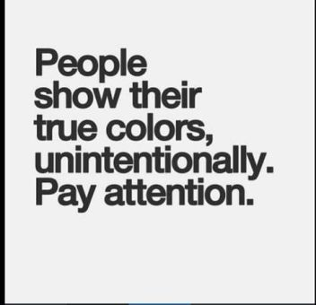3c3b7aaecee44b5329d798a6c6e49a9f--fake-people-quotes-people-who-complain-quotes