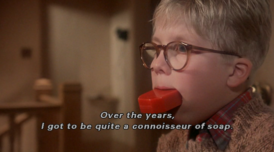 A-Christmas-Story-Movie-Quotes-25