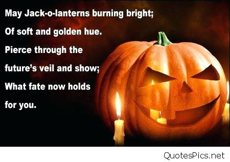 halloween-inspirational-quotes-a-pixels-happy-quotes-collection-of-inspiring-inspirational-halloween-quotes-sayings