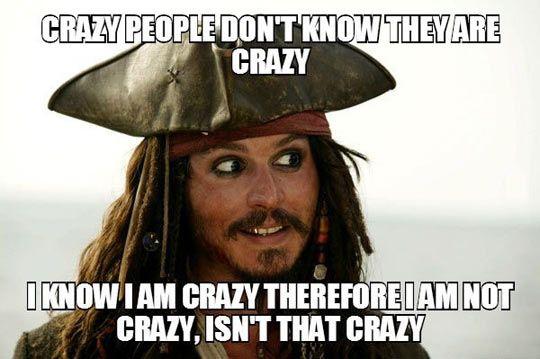 jd-crazy