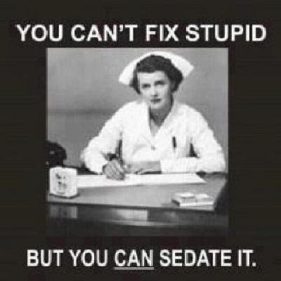 Nurse-Meme.jpg