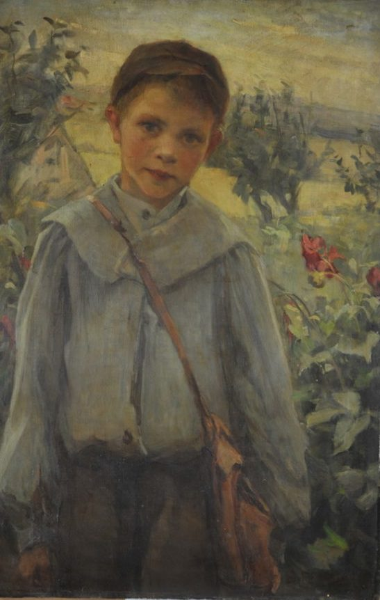 preview-full-Sophie-Pemberton-Little-Boy-Blue-1897-oil-on-canvas-Gift-of-the-Artist-AGGV1952.015.001-1-681x1024-1-e1487901735784