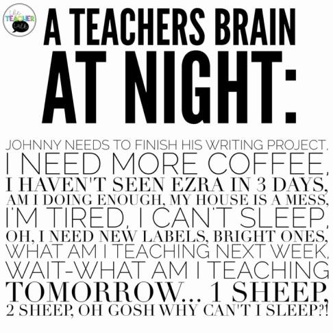teacher-quotes-funny-modern-best-25-funny-teacher-quotes-ideas-on-pinterest-of-teacher-quotes-funny.jpg
