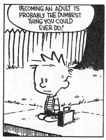 Calvin-And-Hobbes-Quotes-10