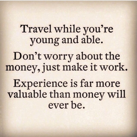 funny money pictures and quotes Best Lovely Funny Money Quotes 195 Best Travel Quotes Pinterest