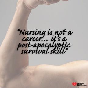 funny-nurse-quotes-survival-amc-blog