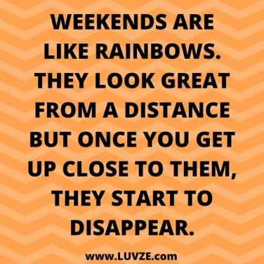 funny-weekend-quotes