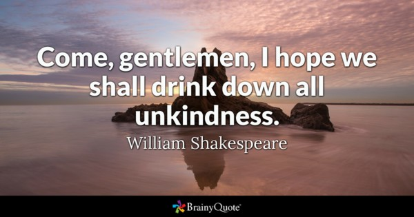 williamshakespeare1