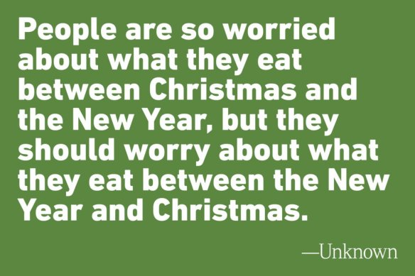 12-Funny-Christmas-Quotes-Nicole-Fornabaio-Rd.com_-1024x683