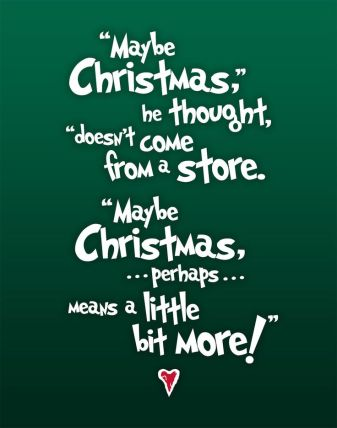 Christmas-Quotes-The-Grinch-03