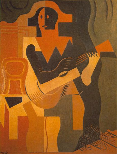 harlequin-with-guitar-juan-gris