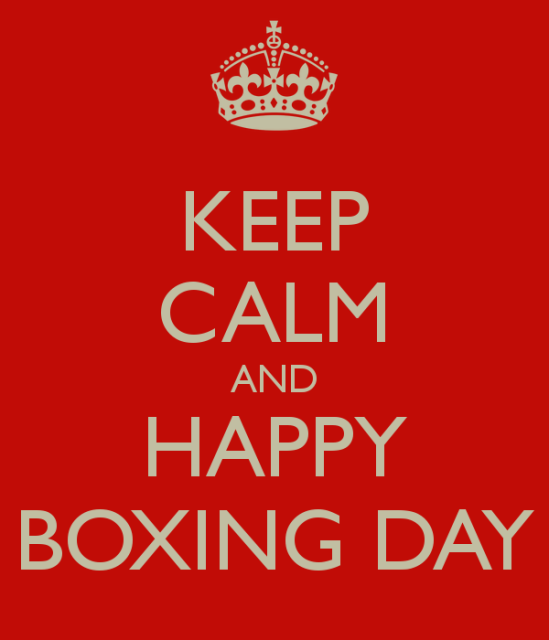 keep-calm-and-happy-boxing-day-4