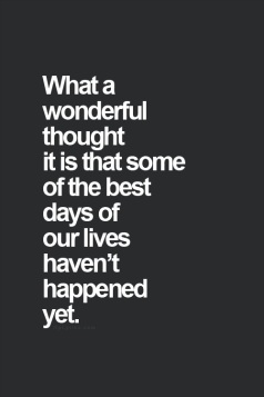wonderful-day-quotes-unique-magic-3-what-a-wonderful-thought-it-is-that-some-of-the-best-days-of-wonderful-day-quotes