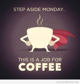 monday-morning-quotes-funny