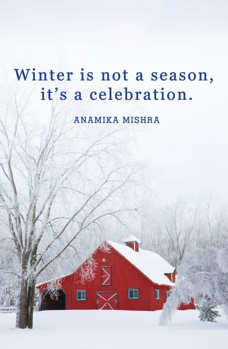 winter-snow-quotes-anamika-mishra-1543337985