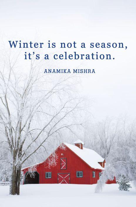 winter-snow-quotes-anamika-mishra-1543337985
