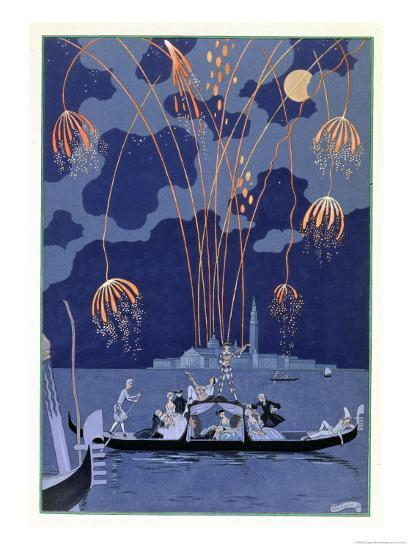 fireworks-in-venice-illustration-for-fetes-galantes-by-paul-verlaine-1924_u-l-og3r00