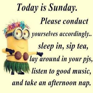 Funny-Sunday-Sayings
