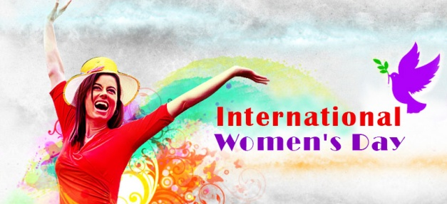 International-womens
