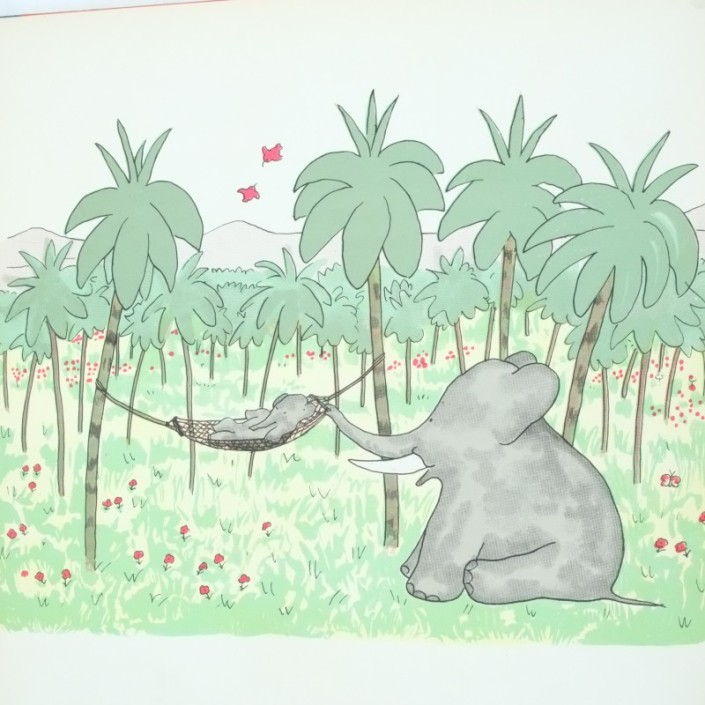 The-Story-Of-Babar-with-preface-by-a.a.Milne-Jean-De-Brunhoff-First-edition-Methuen-6-e1438680305985