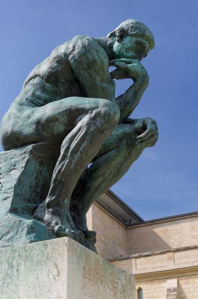 1024px-Le_Penseur_in_the_Jardin_du_Musée_Rodin,_Paris_14_June_2015