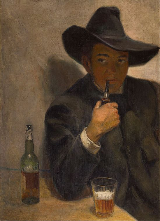 Diego_Rivera_-_Self-portrait_with_Broad-Brimmed_Hat_-_Google_Art_Project.jpg